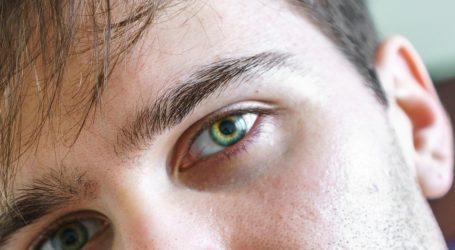 El 90% de enfermedades neurológicas afectan a la vista