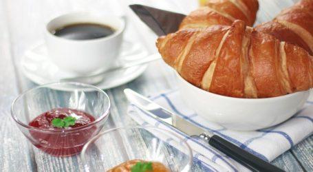 Siete secretos que no conocías del desayuno