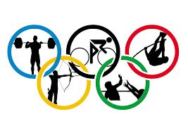 El precio de un oro para los deportistas latinoamericanos
