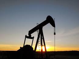 El petróleo mexicano sube de precio hasta los 36.65 dólares