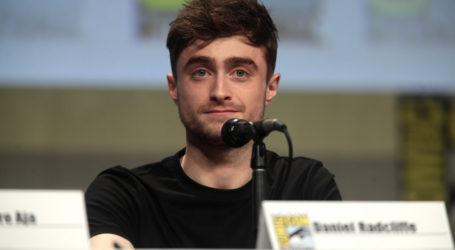 Daniel Radcliffe entra en el mundo de Los Zetas en la gran pantalla