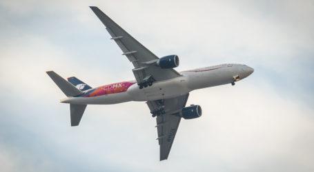 Aeroméxico e Interjet también prohíben los Samsung Galaxy Note 7 a bordo