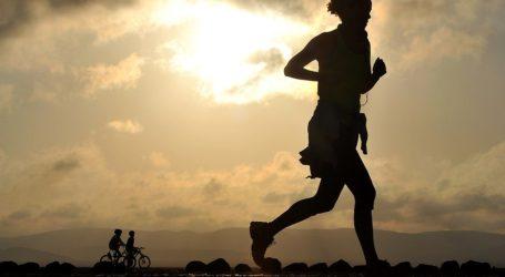 Realizando ejercicio el cerebro también se pone en forma