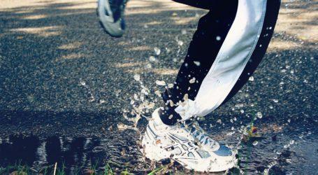 ¿Drop? Consejos para escoger zapatillas