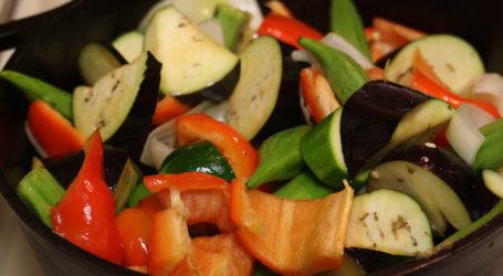 Beneficios e inconvenientes del veganismo