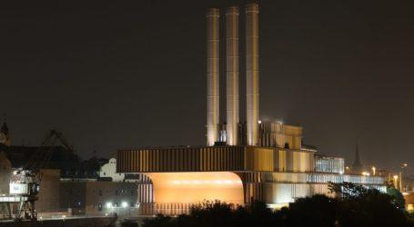 La industria manufacturera en México, con altas expectativas de retorno de inversión a través del mailing