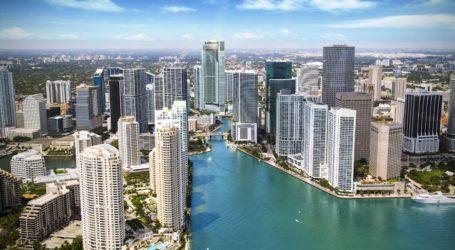El Renacimiento de un Rio: Forbes Destaca One River Point Miami