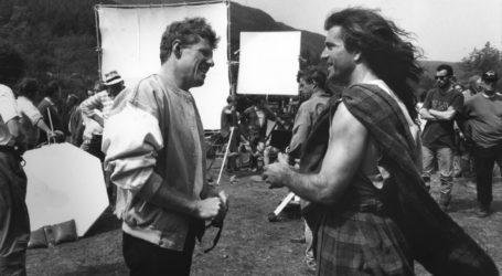 Mel Gibson dirige 'Hasta el último hombre'