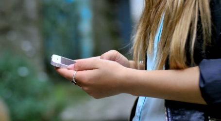 Las aplicaciones móviles para ayudarte en el 2017