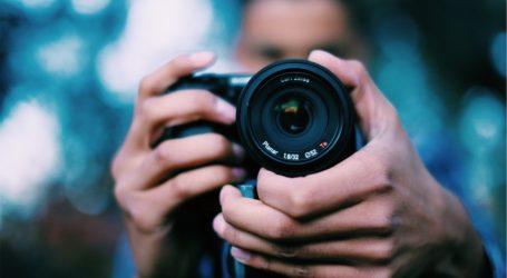 El fotógrafo mexicano Rodrigo Prieto nominado a los Oscar
