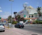 Se convocan manifestaciones en Cancún a favor de la Paz