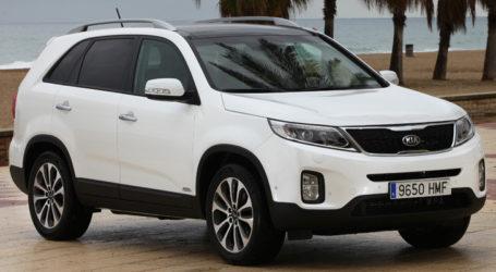 Kia ha decidido aumentar su producción de Hyundai en México