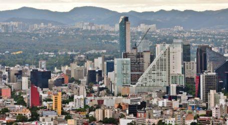 El crecimiento de México reducirá según la ONU