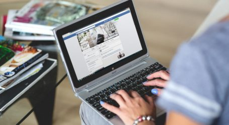 Comprar en internet sin sufrir ningún tipo de fraude