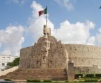El Yucatán es el segundo estado con más casos de zika