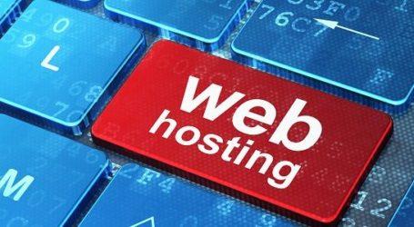 Consejos para contratar servicios hosting streaming o web