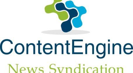 ContentEngine lanza una nueva fuente de ingresos para periódicos, revistas y servicios noticiosos