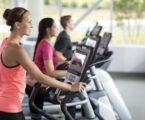 3 Tipos de entrenamiento para ponerse en forma