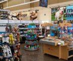 Se posiciona Petco como la empresa líder en el cuidado de mascotas, tras la apertura de su tienda número 50