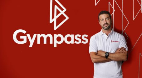 Nelson Vargas y Beatness se suman a la red de Gympass