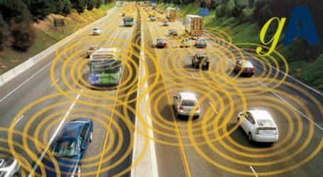 gA: 5 Razones por las que ya se espera la era de los autos conectados