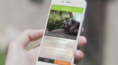 Avast lanza una app de seguridad móvil para usuarios de iPhone