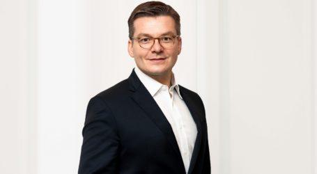 Bertelsmann y Saham lanzan su compañía de experiencia de cliente, Majorel