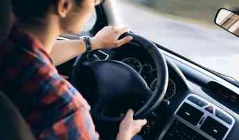 Permiso de manejo para menores, opción para estar mejor respaldado por el seguro de auto