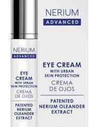 Nerium SkinCare anuncia el lanzamiento de su nueva crema para ojos Nerium Advanced®  Eye Cream