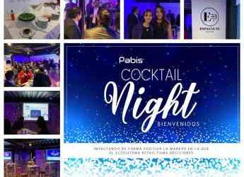 Impactando de forma positiva la manera en la que el ecosistema Retail toma decisiones – PABIS RETAIL