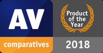 Avast recibió el premio al 'Producto del año' por Security Test Lab,AV-Comparatives