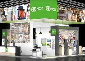 NCR nombra líder para acelerar el crecimiento de la banca digital