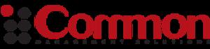 Common MS y la compañía Excelia unen sus fuerzas para implantación de soluciones SAP en Hispanoamérica