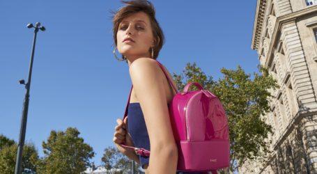 Lipault lanza la colección POP & GUM