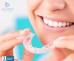 Ventajas y desventajas de las guardas dentales por especialistas de La Clínica Dental