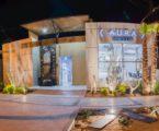 (Aura) Refugio & Spa abrió sus puertas en Mexicali teniendo a AGAVESPA como producto estrella