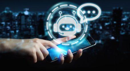 Danfoss anuncia The Danfoss Drives, solución de problemas de chatbot