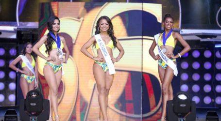 Barceló Bávaro Grand Resort, sede de Miss Mundo y otros eventos