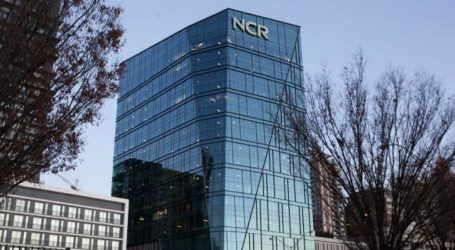 NCR adquiere D3 Technology