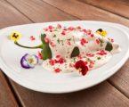 Tres escenarios culinarios únicos para disfrutar los tradicionales Chiles en Nogada