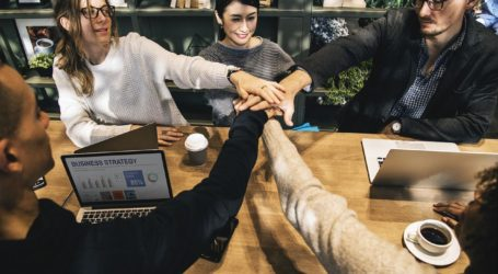 4 actividades para desarrollar el wellness empresarial según Runa