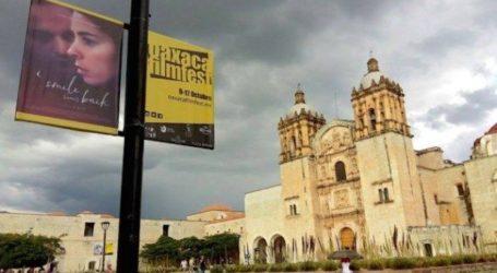 Las grandes marcas desembarcan en OAXACA FILMFEST en busca de proyectos en español para Cine y Televisión