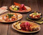 Las Cafeterías Especializadas de CMR  presentan su Festival Yucateco