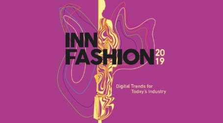 INNFASHION 2019: la industria de la moda presente en Expo Guadalajara