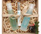 AGAVESPA, una excelente opción para regalar salud y belleza en Navidad