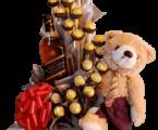 5 detalles para regalar en Navidad según Florería Liliana