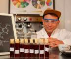 COFFEENESS ha examinado 15 bebidas de café para comprobar cuál es su conteido real de cafeína