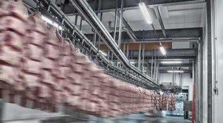 Refrigerantes naturales: propuesta de Danfoss en refrigeración industrial