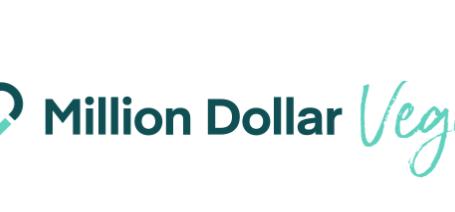 Million Dollar Vegan: $100,000 dólares en comida a base de plantas para trabajadores de la salud y personas más vulnerables