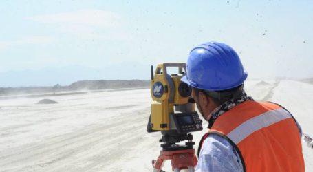 El AIFA se construye orgullosamente con mano de obra mexicana, afirma la Sedena